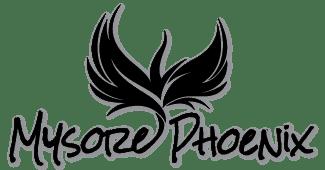 Mysore Phoenix